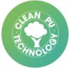 https://www.mjm.pl/wp-content/uploads/2020/09/CleanPuTechnology-e1602095114889.png