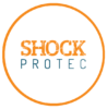 https://www.mjm.pl/wp-content/uploads/2020/09/ShockProtect-e1601458975729.png