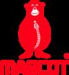 https://www.mjm.pl/wp-content/uploads/2020/09/mascot-e1601296847277.png